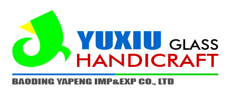 BAODING YAPENG IMP&EXP CO.,LTD